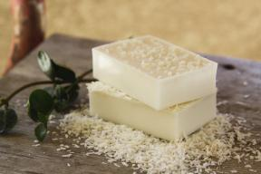 coconut-goatmilk-soap